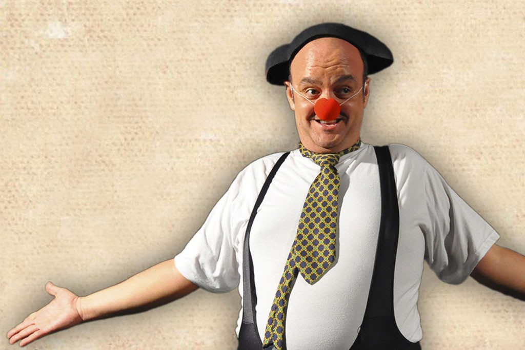 paco-vila_curso_clown