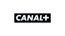 canalplus_color_220px