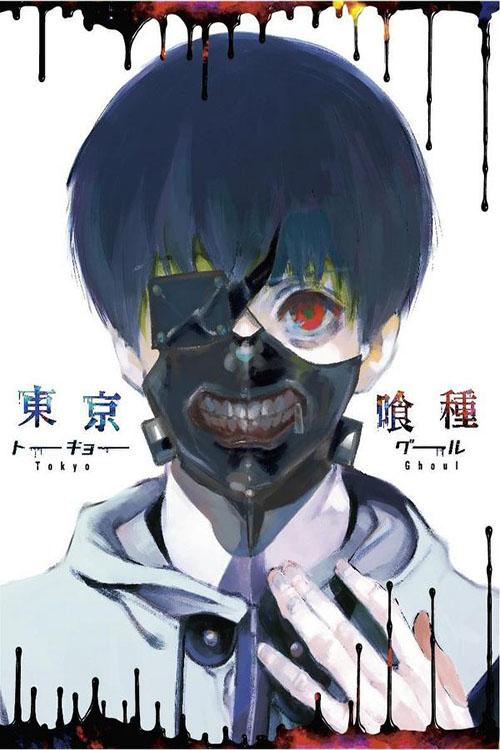 03_tokyo_ghoul