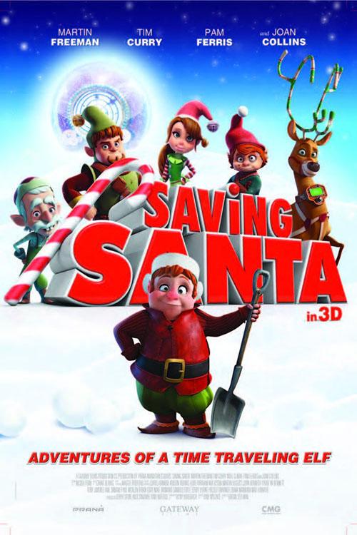 07_Saving_Santa