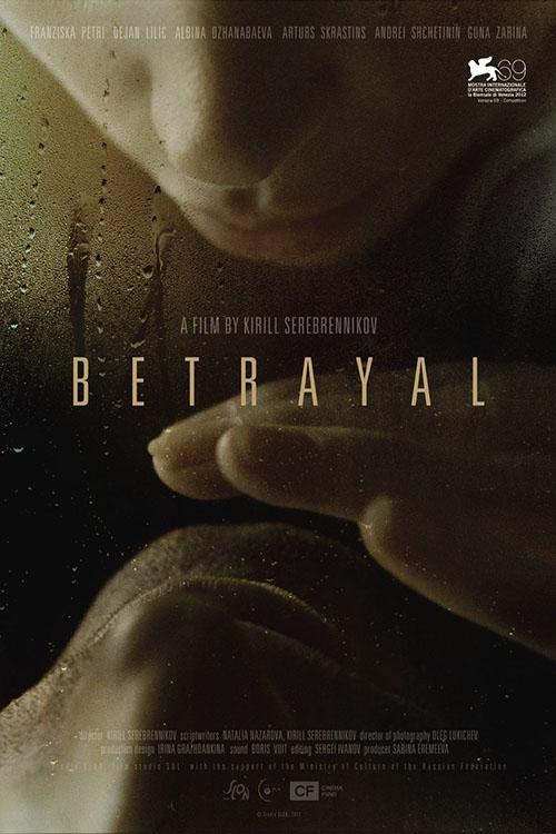 11_Betrayal