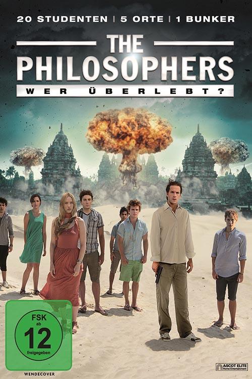15_ThePhilosofers