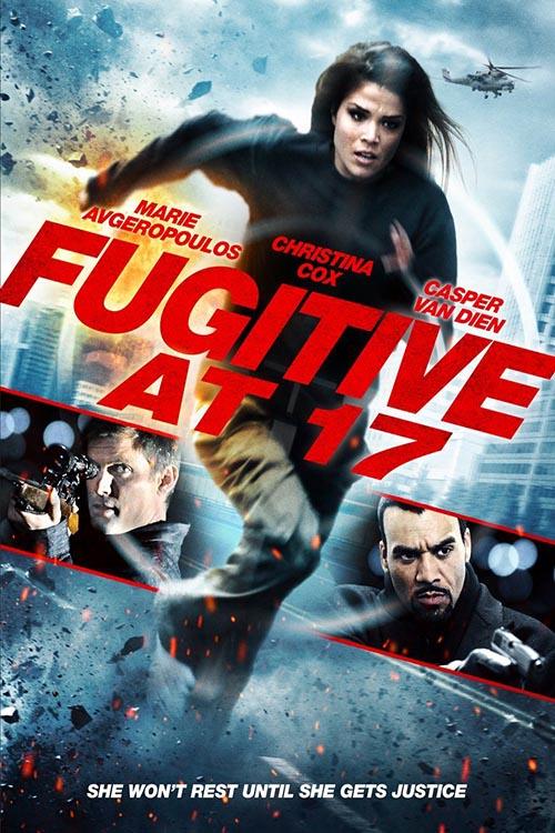 16_Fugitiva_a_los_17
