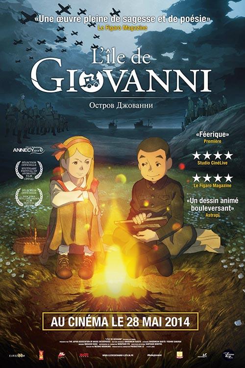 17_Giovanni