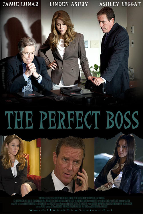 19_The_perfect_boss
