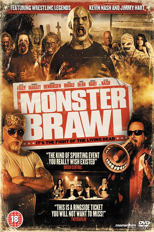 22_monster_brawl