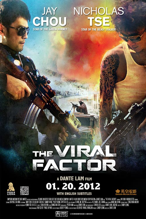 26_The_viral_factor