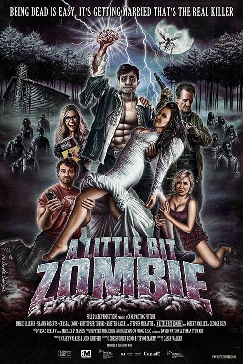 28_A_little_bit_zombie